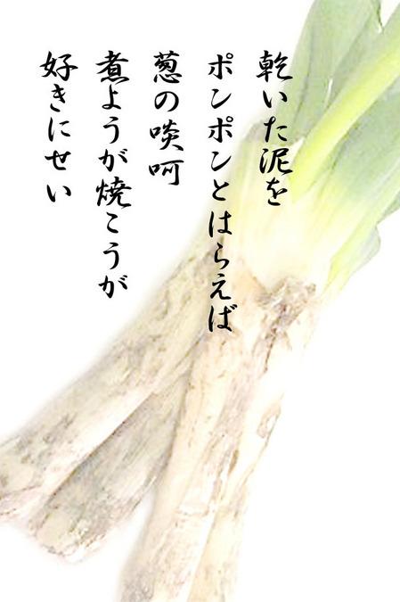 下仁田葱_.jpg