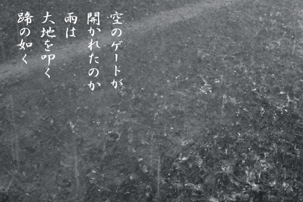 雨_6293.jpg
