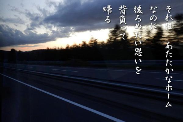2013_09_後ろめたい思いを.jpg