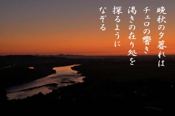 2013_11_チェロの響き.jpg
