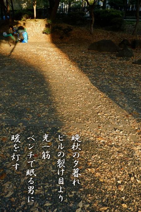 2014_01_晩秋の夕暮れ.jpg