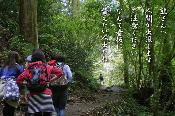 2014_06_熊さんへ.jpg