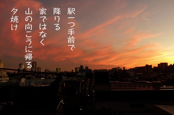 2014_11_夕焼けb.jpg