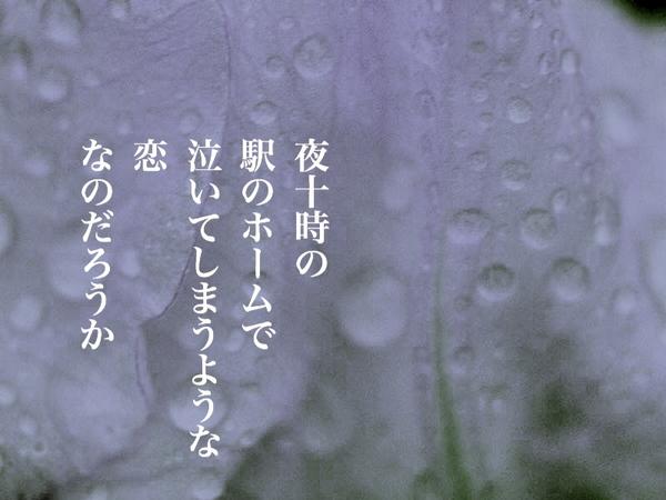 恋ー.jpg