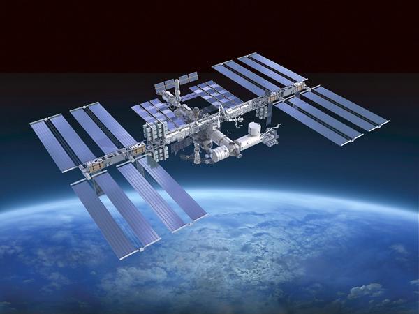 ISS_iStock_M.jpgのサムネール画像