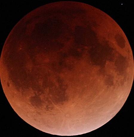皆既月食0254.jpg