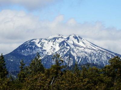 燧ヶ岳9858.jpg