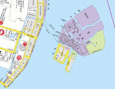 佃島地図.jpg