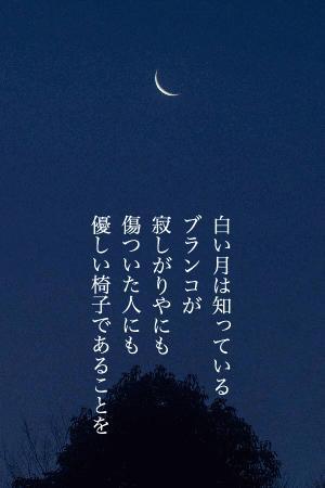 白い月.jpg