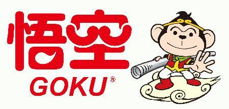 goku_.jpg