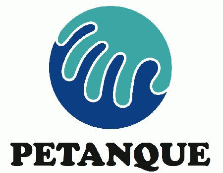 ペタンク.png