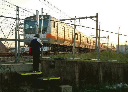 P4250196.JPG
